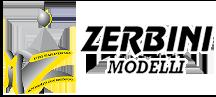 Zerbini Modelli